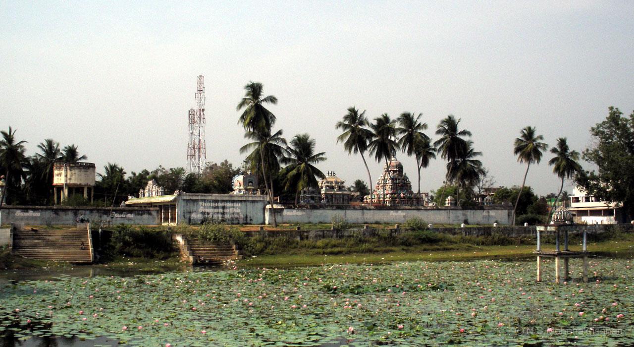 thiruchitrambalam-1