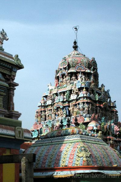 thiruchitrambalam-3