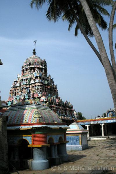 thiruchitrambalam-4