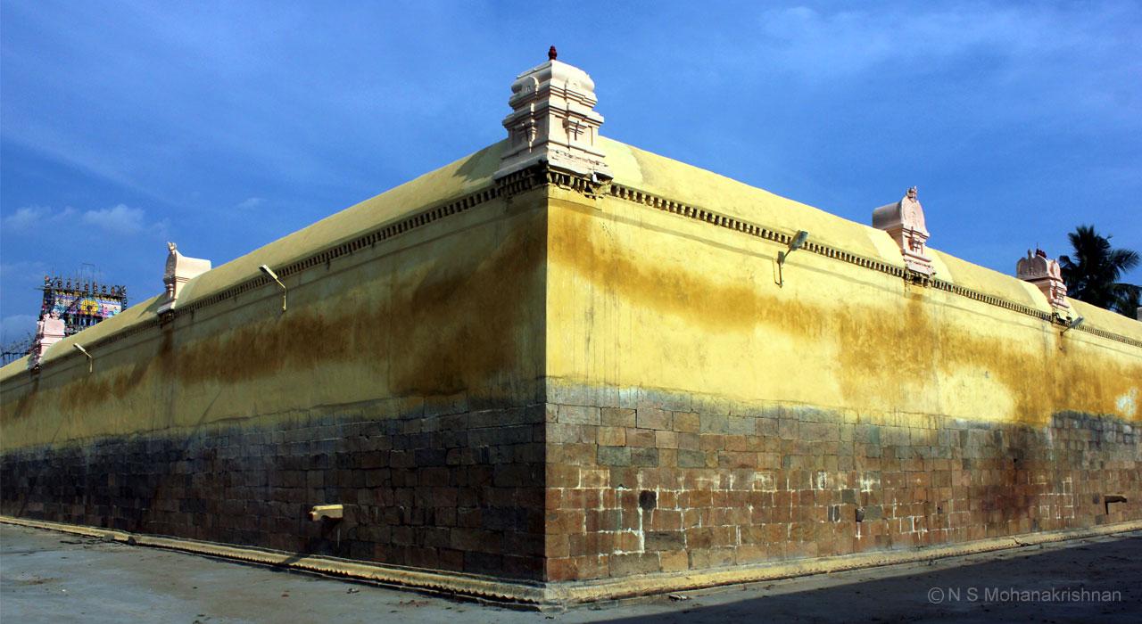 thirupurambayam-1
