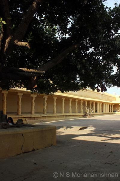 thirupurambayam-2
