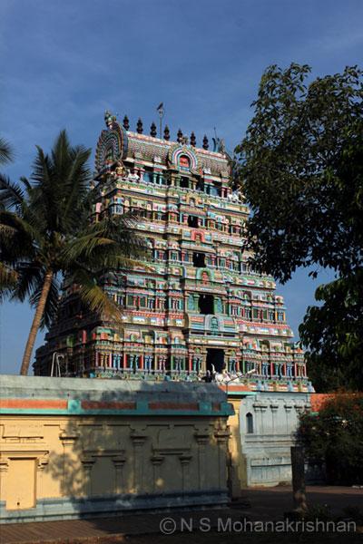 thirupurambayam-4