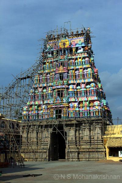 thirupurambayam-5