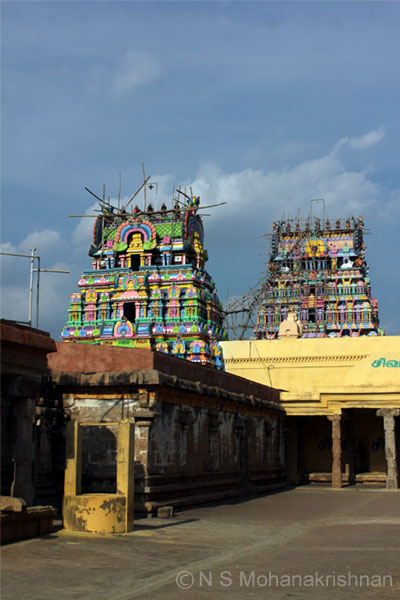 thirupurambayam-6