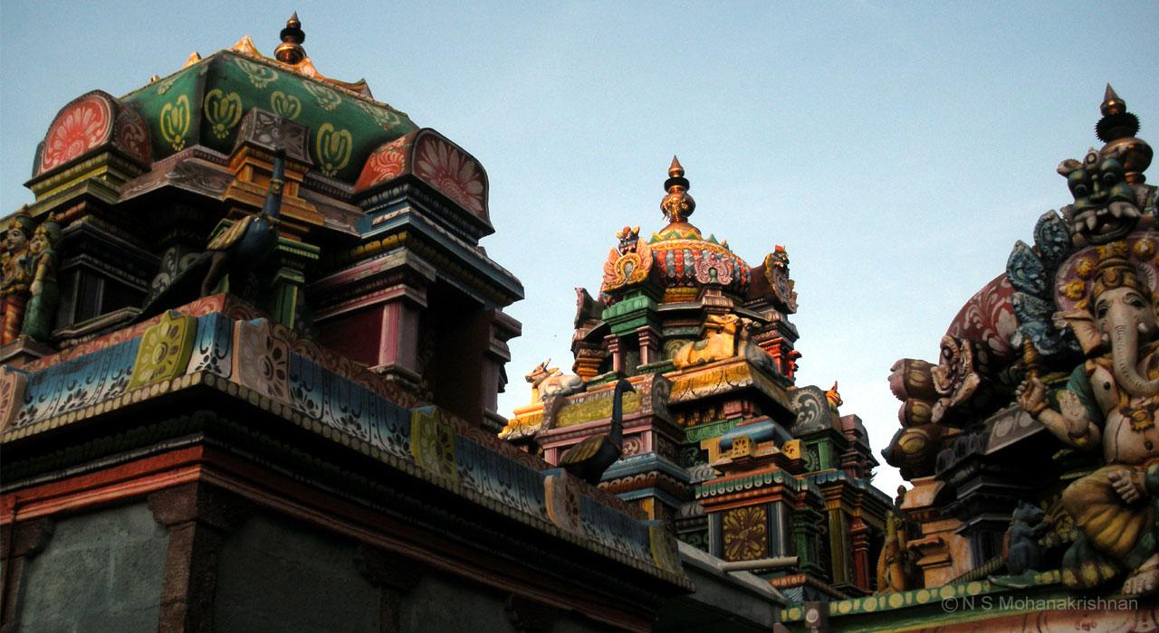 umayalpuram-kasiviswanadar-