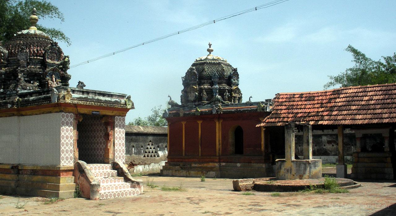 valadi-viswanathar-1