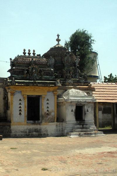 valadi-viswanathar-3