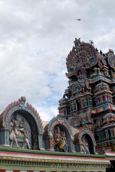 haridwaramangalam-1