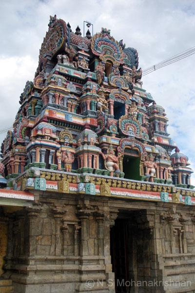 haridwaramangalam-2