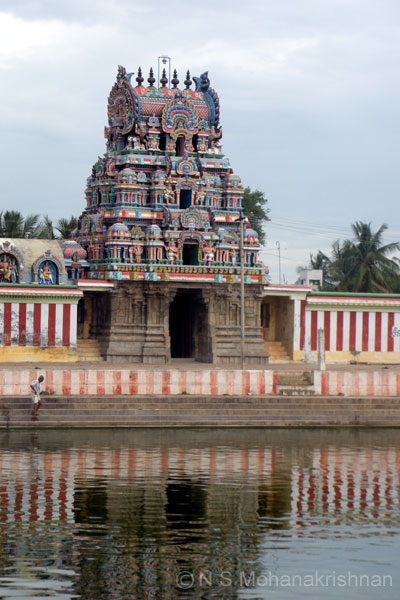 haridwaramangalam-3