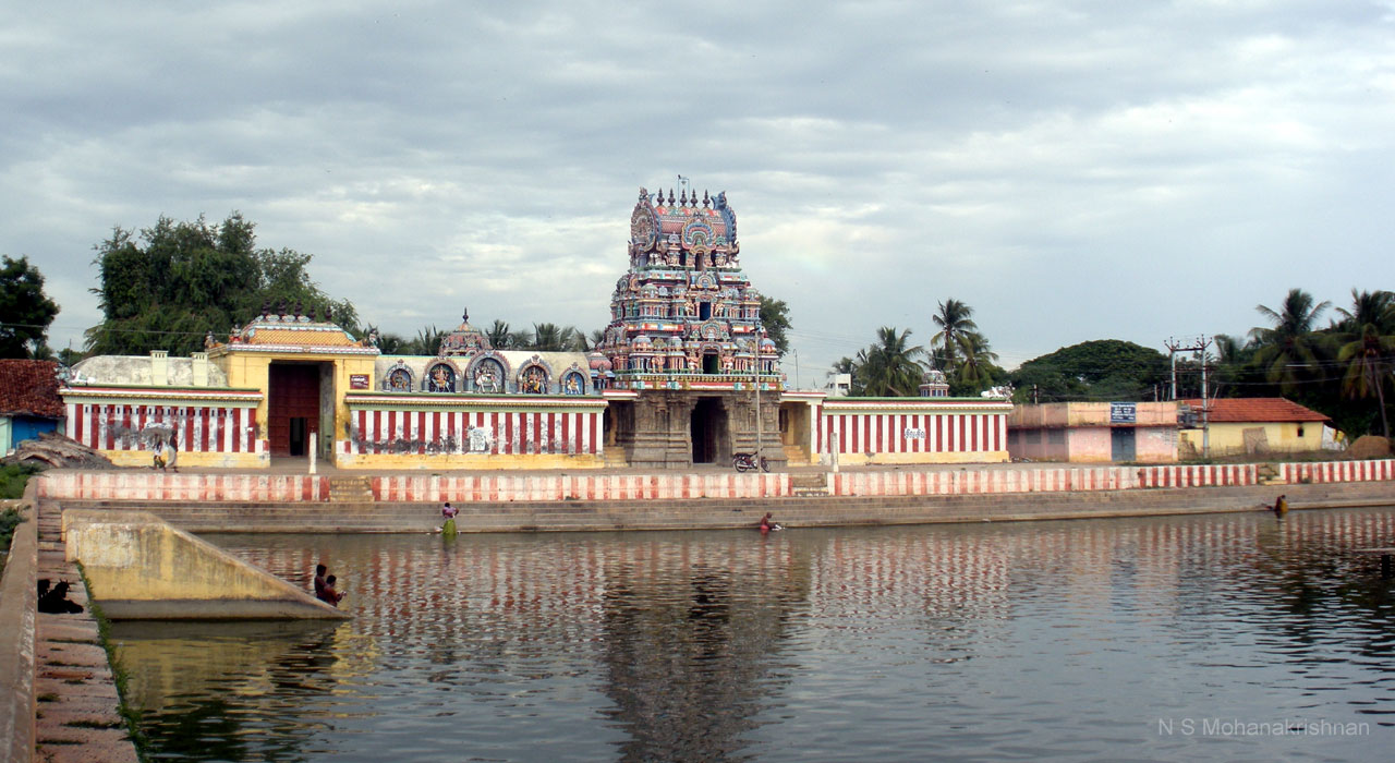 haridwaramangalam-4