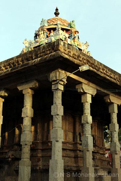jayamkondanadar-mannai-5