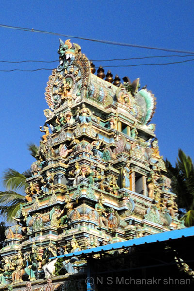 koothanur-saraswati-1