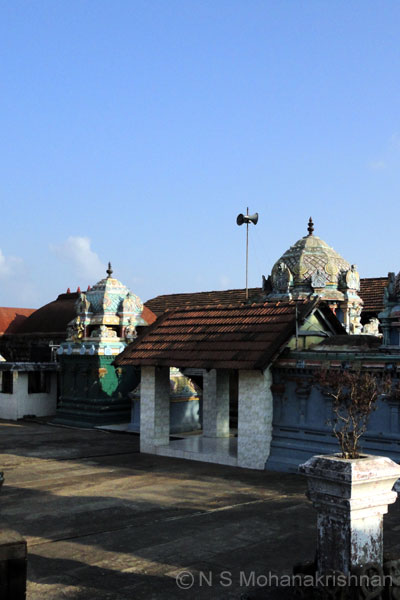 sreeyagneswarar-tiruvarur-2