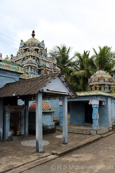 agastheeswarar-sembankudi-1