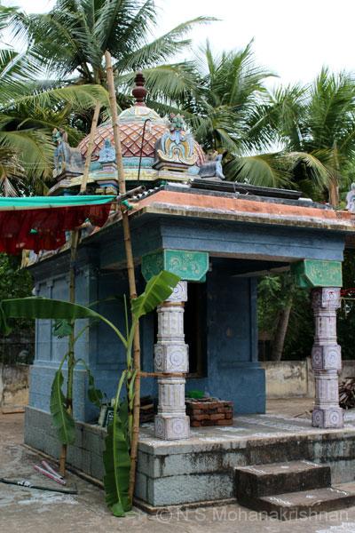 agastheeswarar-sembankudi-2