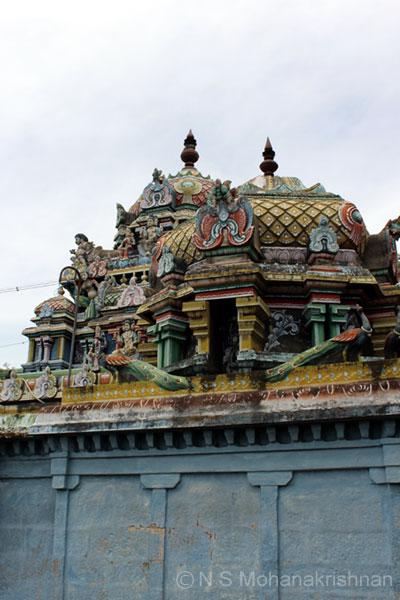 agastheeswarar-sembankudi-3