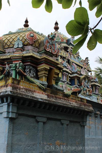 agastheeswarar-sembankudi-4
