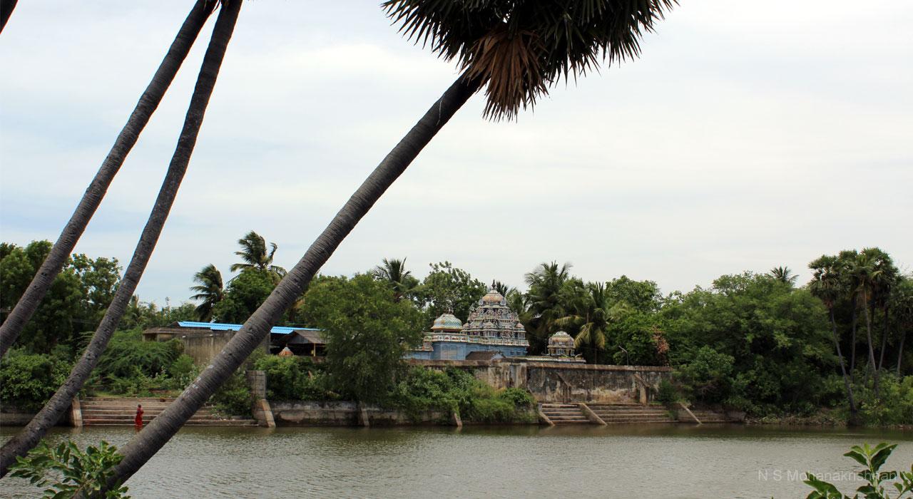 agastheeswarar-sembankudi-5