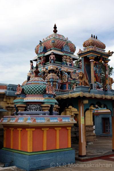 dhundubees-sengalipuram-1