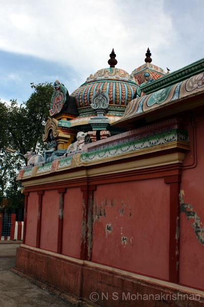 dhundubees-sengalipuram-2