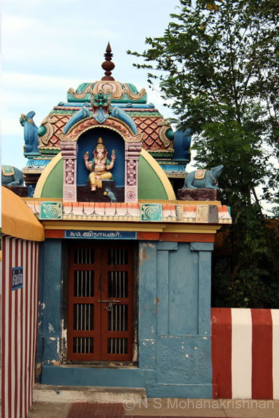 dhundubees-sengalipuram-3