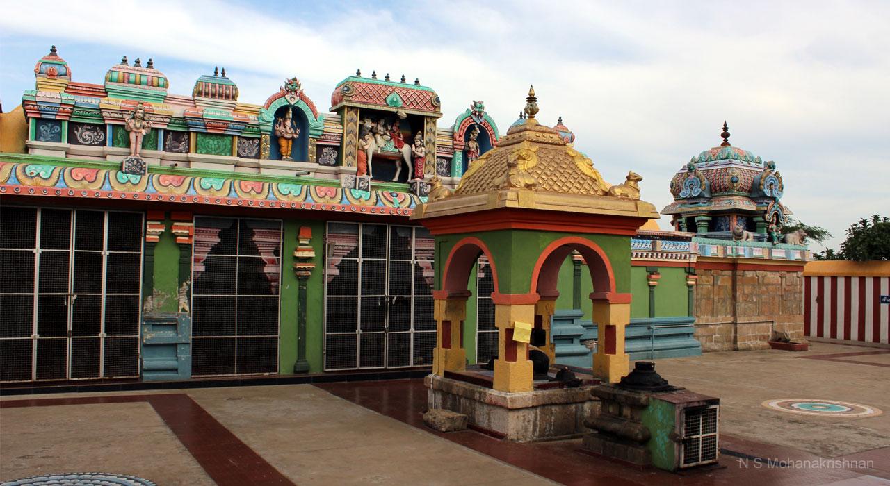 dhundubees-sengalipuram-5