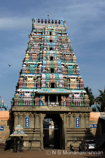 thiruparaithurai-1