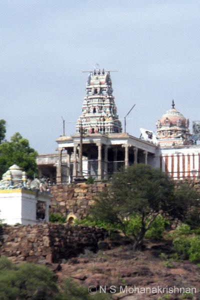 chettikulam-murugan-1