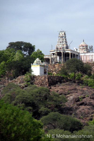 chettikulam-murugan-2