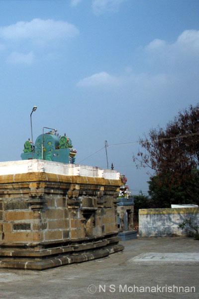 nochiyam-bragadeeswarar-1