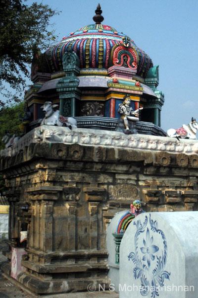 nochiyam-bragadeeswarar-2