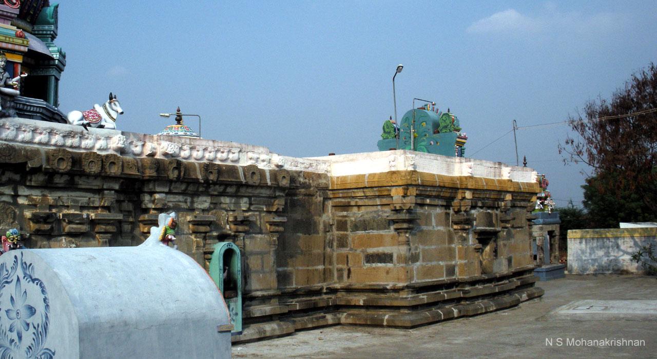 nochiyam-bragadeeswarar-3
