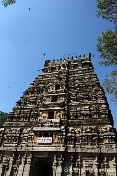 valikandapuram-10