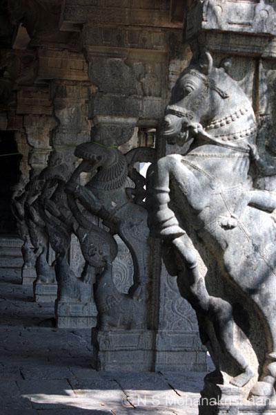 valikandapuram-12