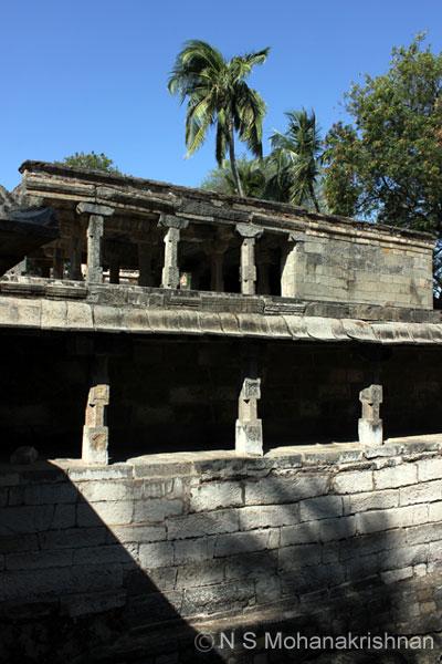 valikandapuram-5