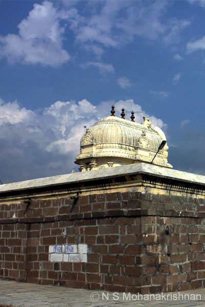 vyagrapureeswarar-tirupuliv