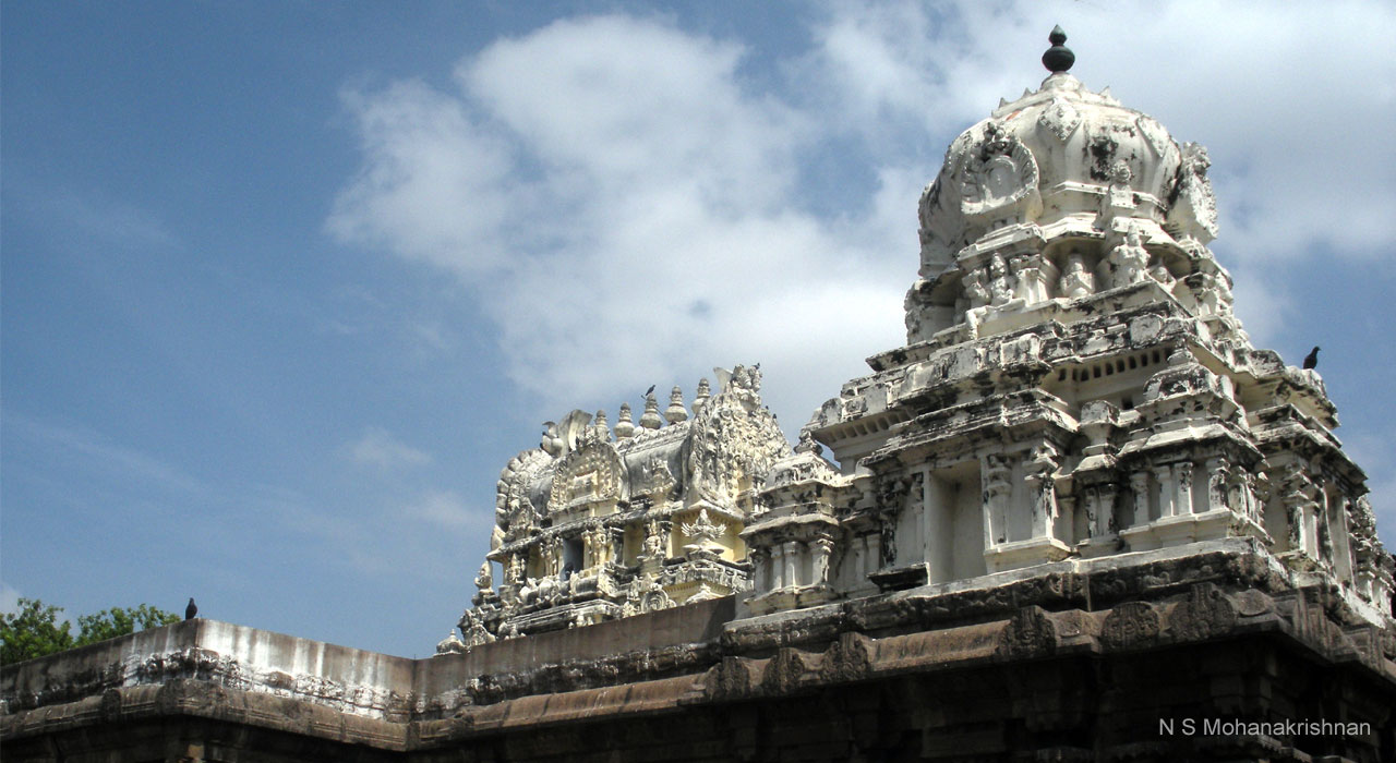 ashtabujakaram-2