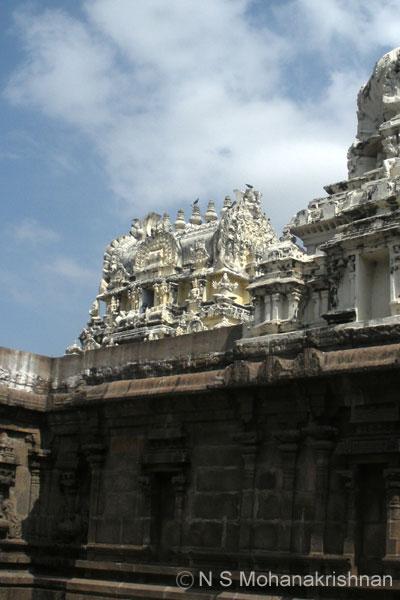 ashtabujakaram-3