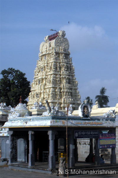 kachabeswarar-3