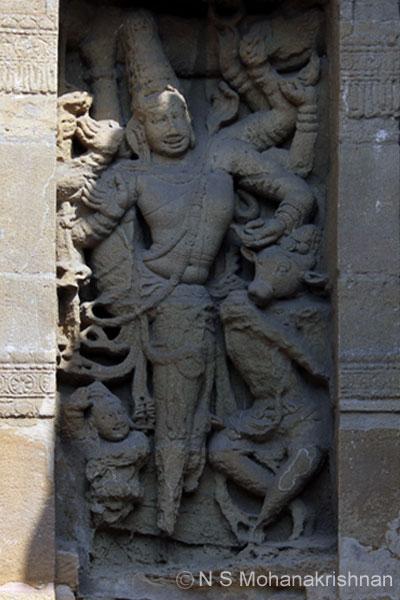 kailasanadar-kanchi-5