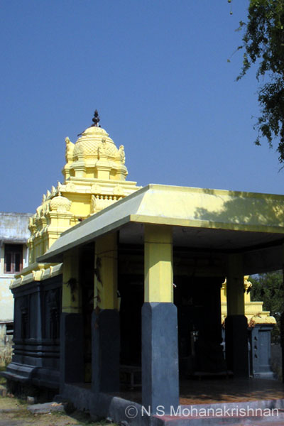 parasurameswarar-orathy-1