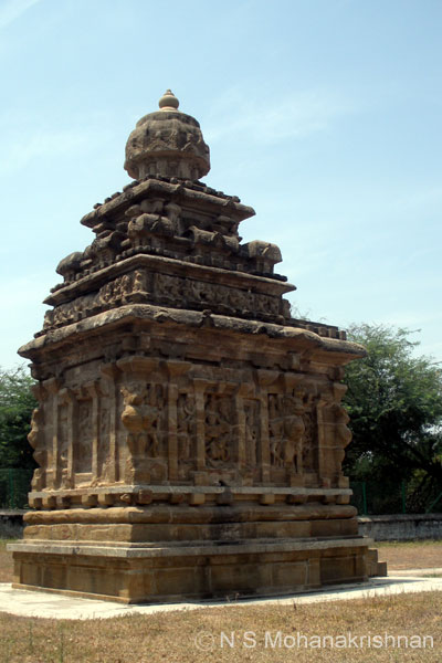 piravatheeswarar-1