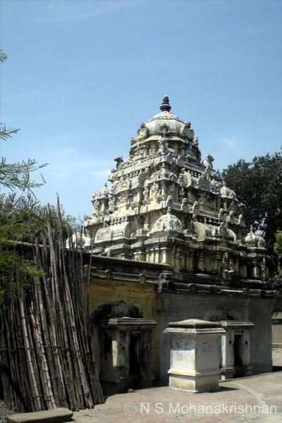 sidheeswarar-2