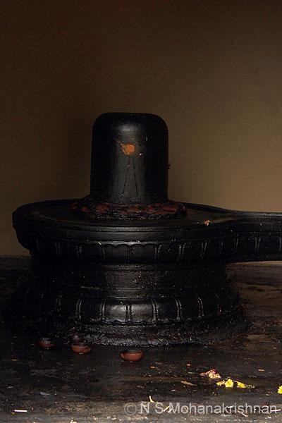Soleeswarar Kanchipuram
