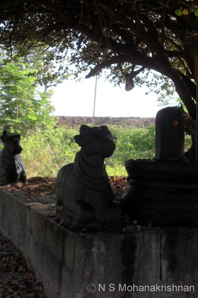 thanthondreeswar-pkand-4