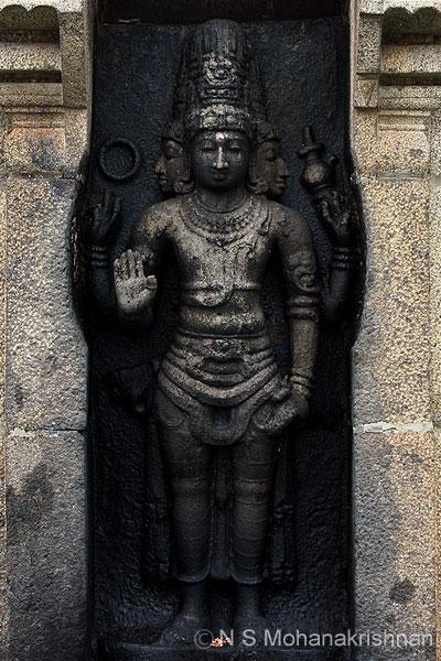 swarnapureeswar-2