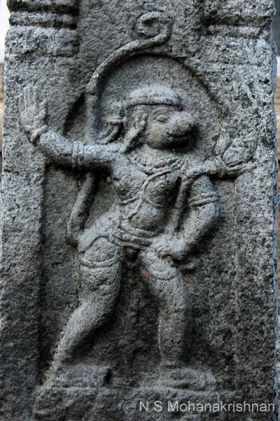 Bindu Madhava Perumal Thutipet
