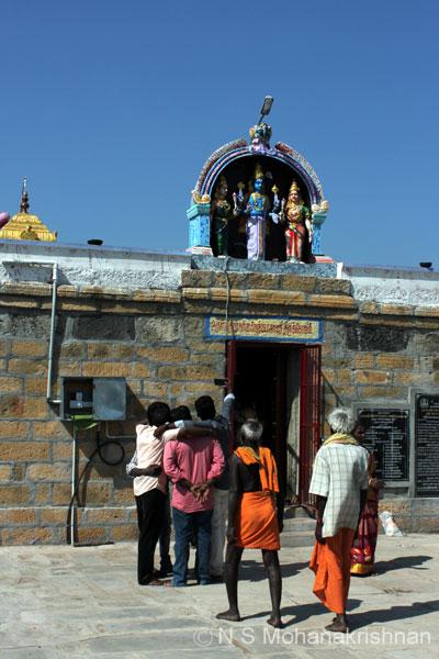 perumal-vkpuram-2