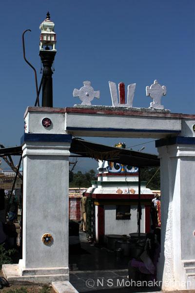 perumal-vkpuram-4